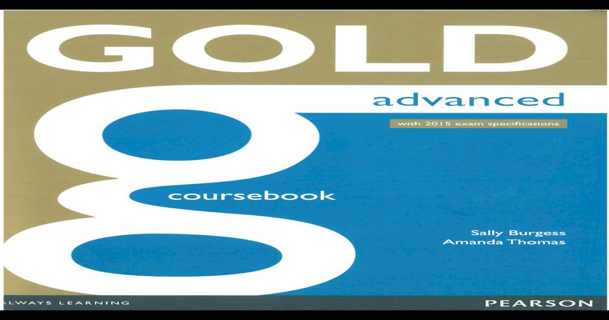 the gold book filetype pdf