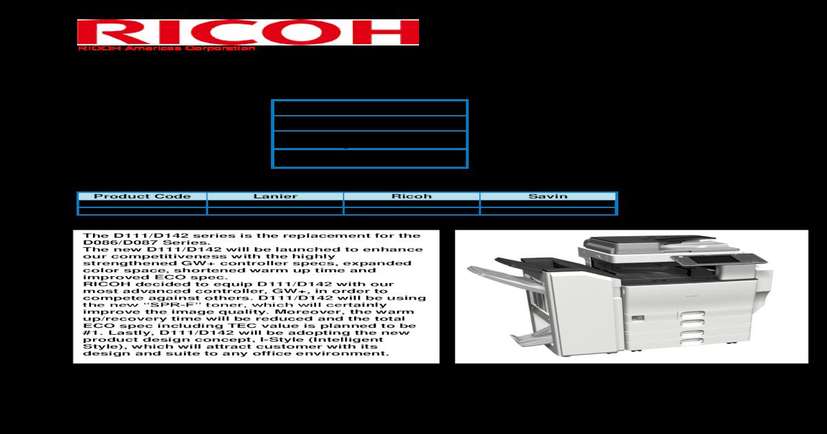 Ricoh Aficio MP C3002G Printer PS3 Driver PC