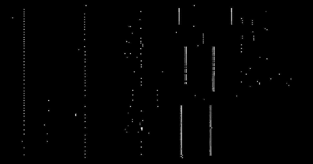P Amp Id Legend Sheet Piping Symbols And Abbreviations