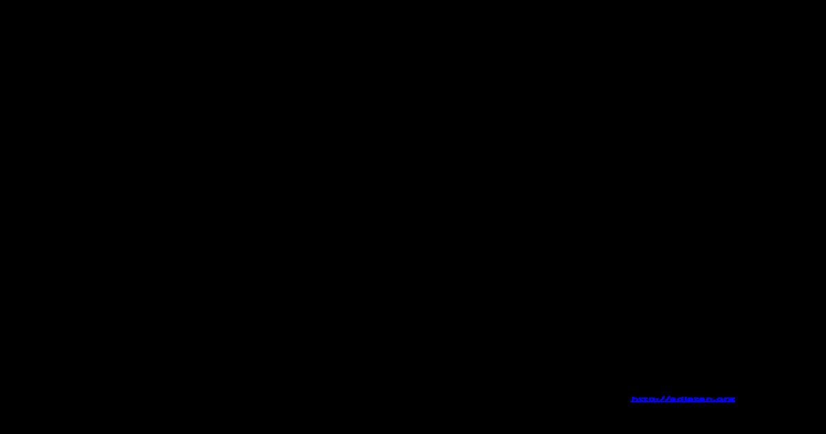 Dictionnaire Complet Scrabble Nouveaux Mots 2012 Inclus 1241a2cf9d3
