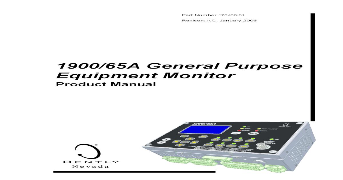 Panasonic th p42g10c tv service manual download ebook array bently nevada 3500 user manual ebook rh bently nevada 3500 user manual ebook mollysme fandeluxe Images