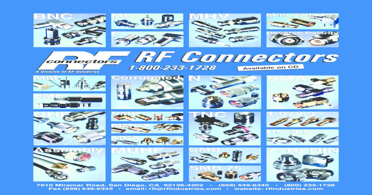 568c2c551a28abd8328d2531 rf connectors amphenol