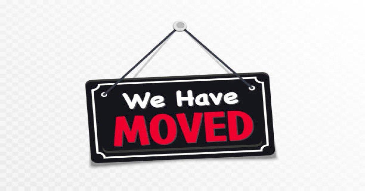 Mathematik mit Mathcad: Arbeitsbuch für Studierende, Ingenieure und ...