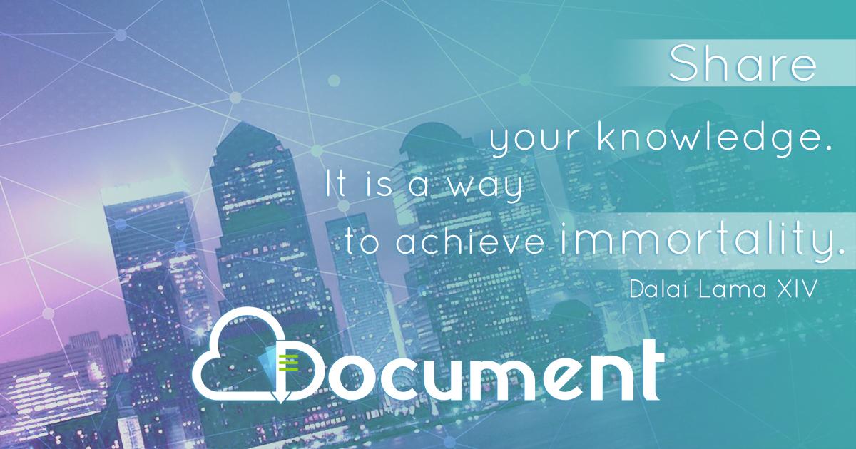 Salvador Vitelli Macas Curriculum Vitae