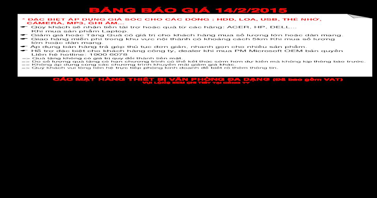 ASUS X550WEK (A4-5100) Qualcomm Atheros BlueTooth Treiber Windows 7