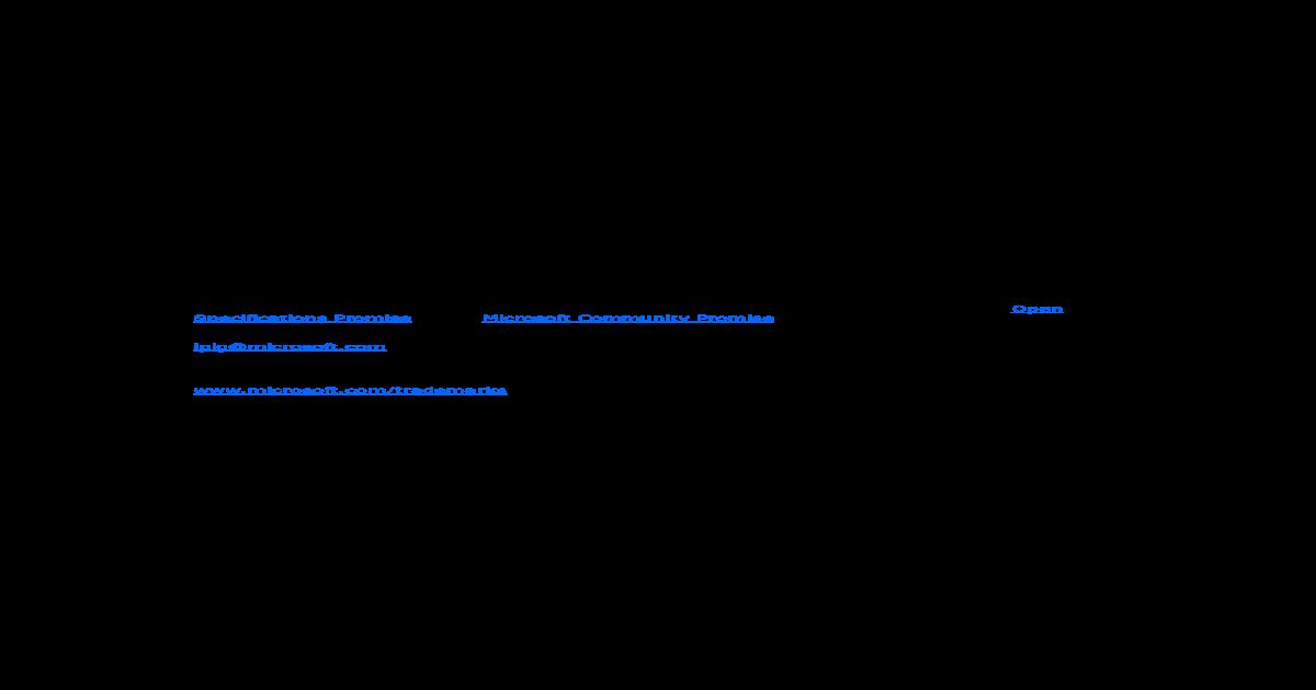 MS-ERREF]: Windows Error Codes