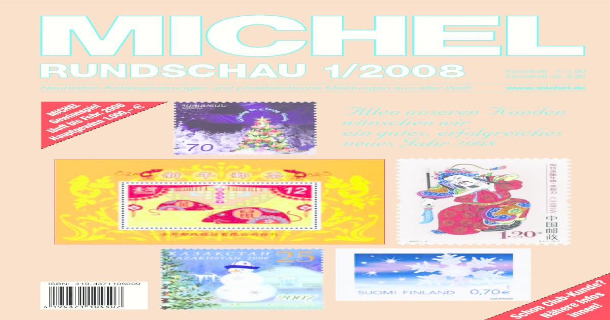 kompl.ausg. Lettland 496-497 Postfrisch 1999 Naturschutz Keine Kostenlosen Kosten Zu Irgendeinem Preis