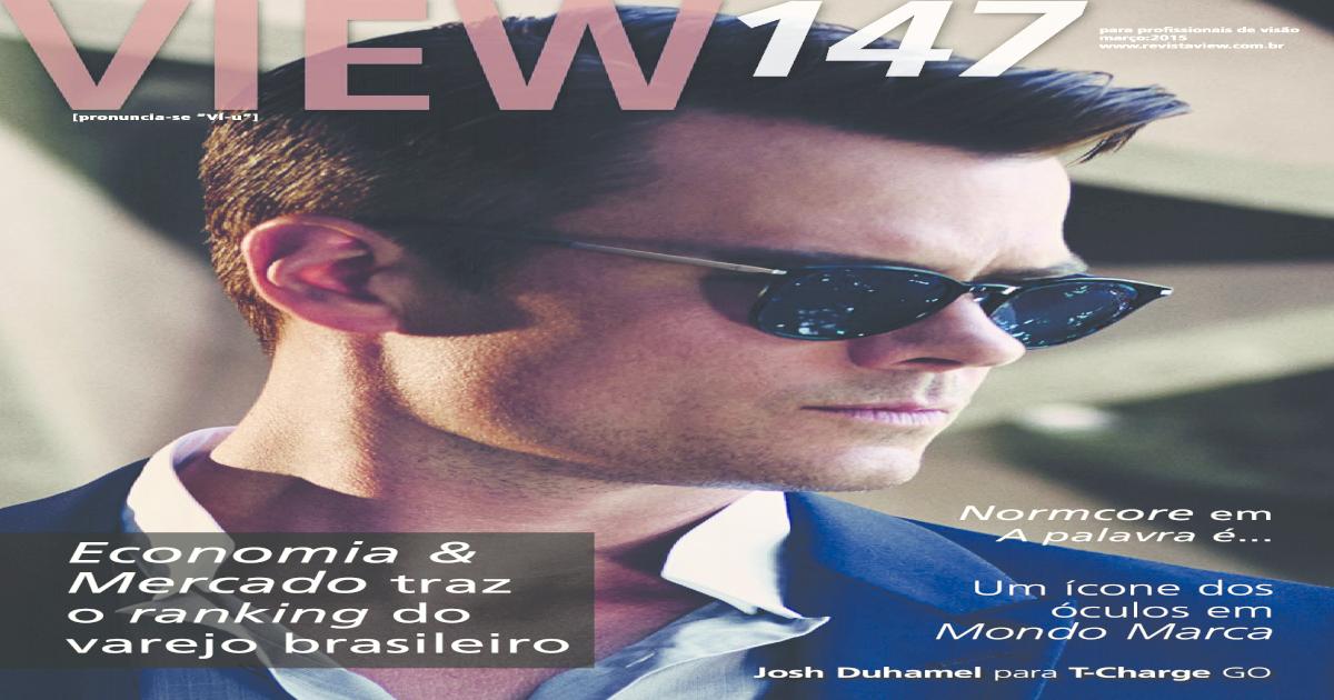 View Magazine (Edio 147) db114dc56b