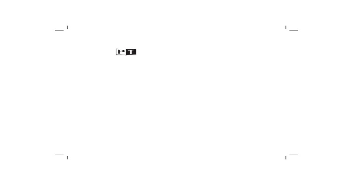 Čierny huňatý kunda