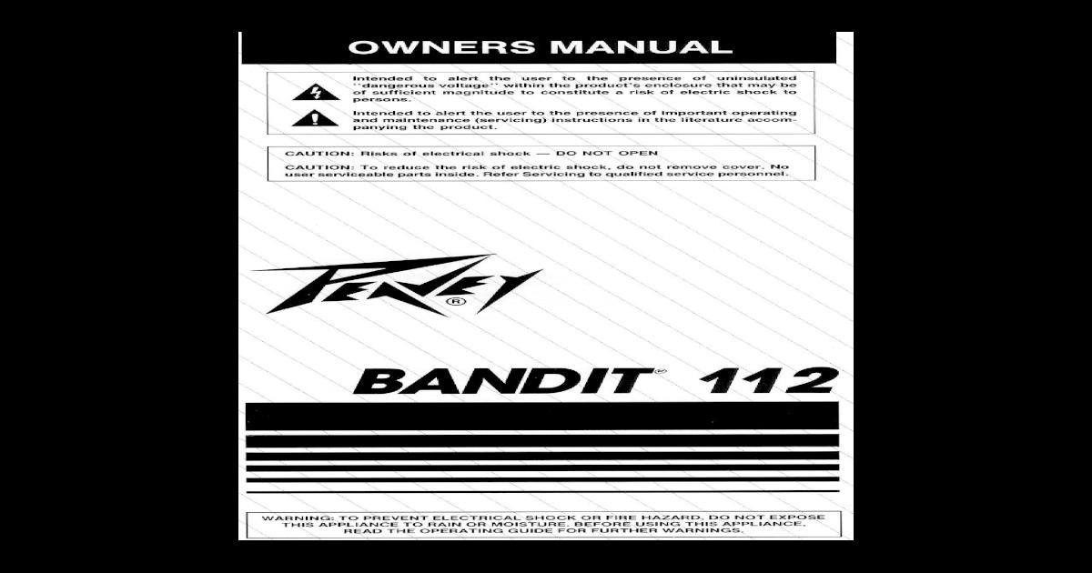 Peavey Bandit 112 on bandit 112 peavey amp parts list, bandit 112 guitar amp, triangle schematic symbol circle with diagram, harmony amplifier schematic diagram,