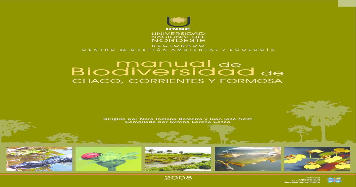 f36092a6ff29 Manual Biodiversidad