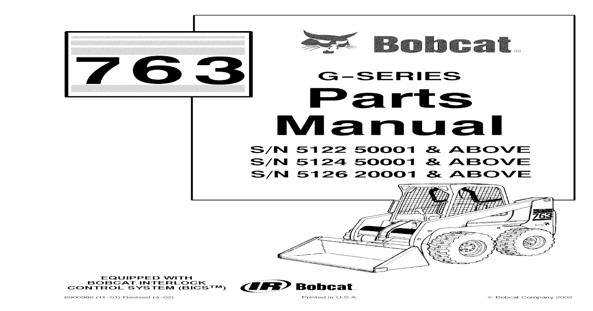 PDF Bobcat 763g Parts Manual on wire nut, wire sleeve, wire leads, wire ball, wire antenna, wire lamp, wire holder, wire cap, wire connector, wire clothing,