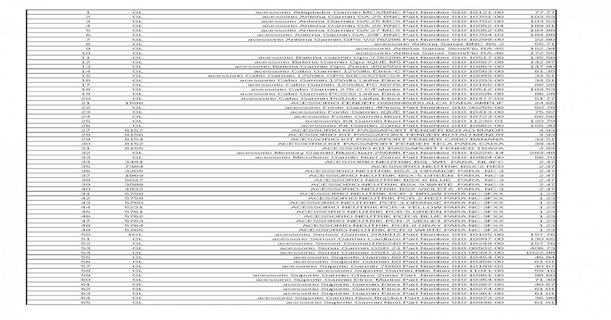 listaatualizada 8ebf61cd4d514