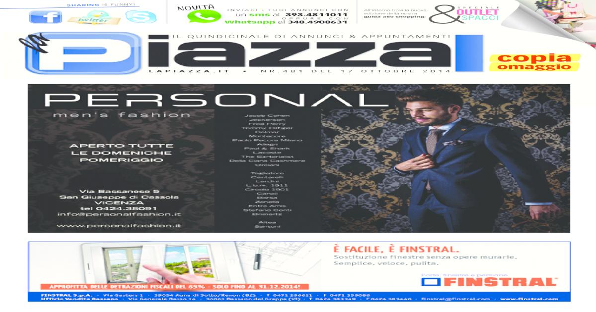 907d4c39c7 Lapiazza481