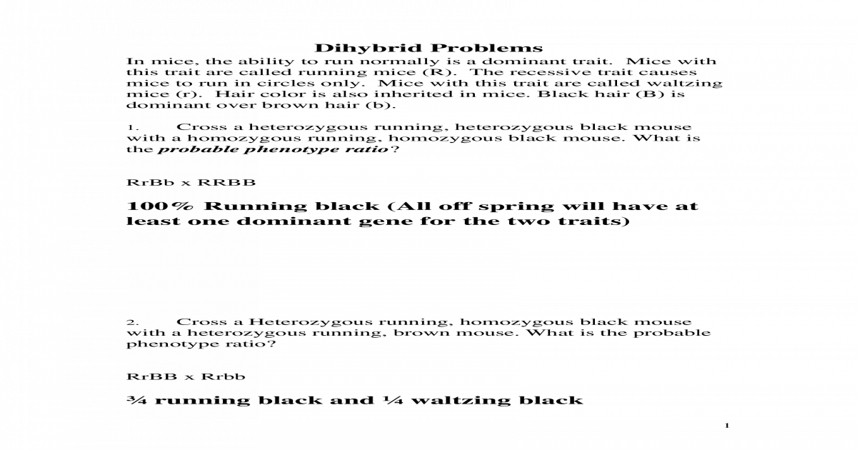 Dihybrid Cross Worksheet Mychaume     Strhotfix furthermore Dihybrid Cross Worksheet Guinea Pigs Unique Introduction to Ge ics moreover Ge ics Basics Worksheet Answer Key besides Chapter 10 Dihybrid Cross Worksheet Answer Key   Fill Online in addition answer besides Dihybrid Cross Worksheet Answers   Croefit likewise Dihybrid Cross Worksheet In peas  round seed furthermore Dihybrid Cross Worksheet Answer Key   holidayfu in addition Worksheet Dihybrid Crosses likewise answer key together with Dihybrid pun t squares  practice    Khan Academy furthermore 6046 dihybrid cross worksheet answers dihybrid cross worksheet in addition Phrases And Clauses Quiz Phrases And Clauses Worksheets Simple besides Dihybrid Problems KEY further Dihybrid Cross Worksheet   MAFIADOC additionally . on dihybrid cross worksheet answer key