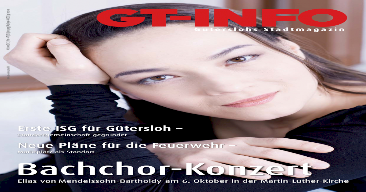 Tasche Modestil Klassische Gitarre Hellweg Junior Iv Super Cm Inkl Gitarren & Bässe Musikinstrumente