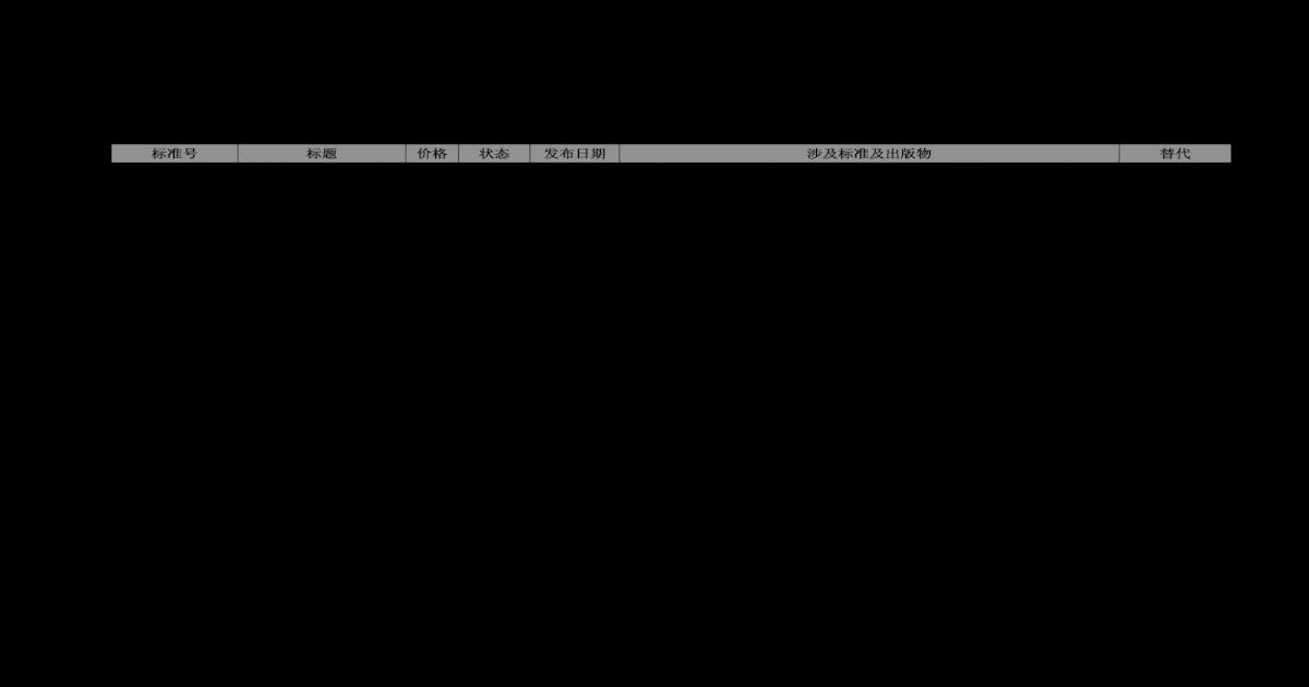 Bs 5499-1 Pdf