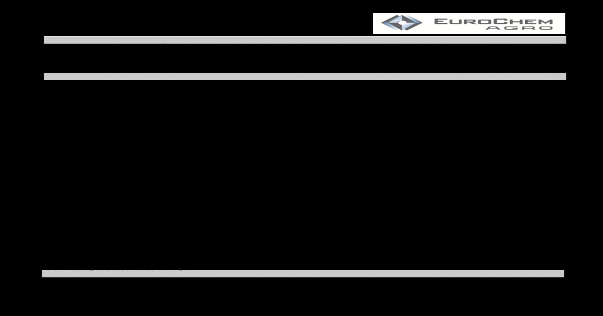 ENTEC 15+13+13 - 13+13 pdf ENTEC 15+13+13 con inhibidor de
