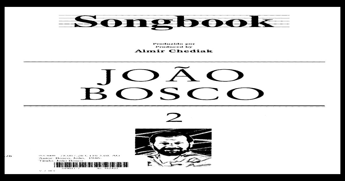 Songbook Choro Almir Chediak Download