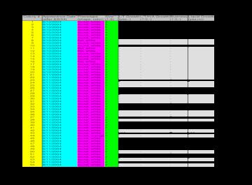 documents docslide net